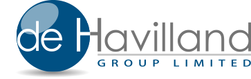 De Havilland Group Limited